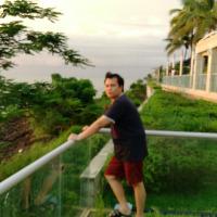 filipinopie's avatar