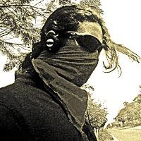 Karthik 's avatar
