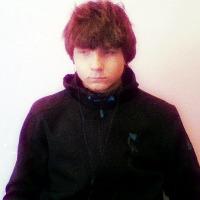 Alexander Čiki's avatar
