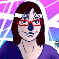 Lystopia's avatar