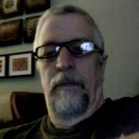 Donald Lareau's avatar