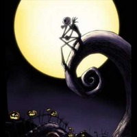 ebru's avatar