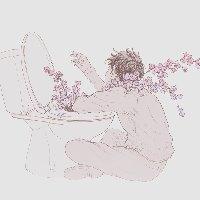 Mika's avatar