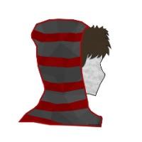 Matheus's avatar