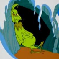 Blake Millwood's avatar