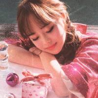 RAINBOW's avatar