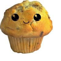 Jollymuffin's avatar