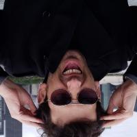Alban Hoti's avatar