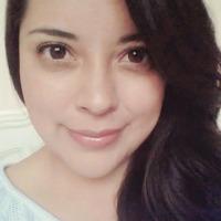 Mafer's avatar