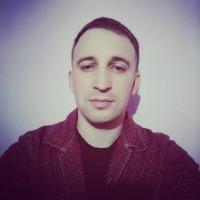 Andrew Guglyak's avatar