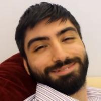 Zafer Kara's avatar