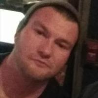 Jesse Hill's avatar