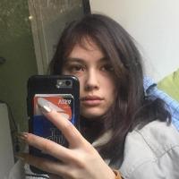 Chrissy 's avatar