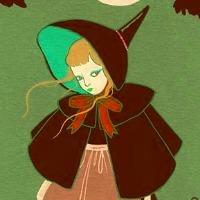 milkburger666's avatar