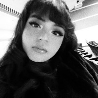 Monica's avatar
