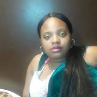 viv's avatar