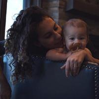 Chelsea Donsker's avatar