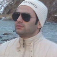 Mamali's avatar