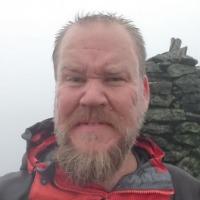 Erlend Thorsen's avatar
