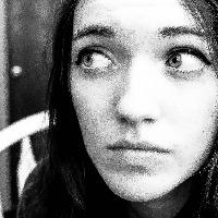 Myriam Mills's avatar