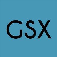 gsx's avatar