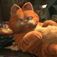 rayne's avatar