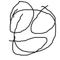 Trader's avatar