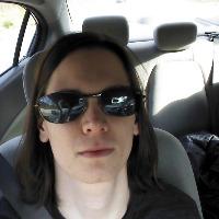 davidh219's avatar