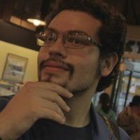 Brian D's avatar