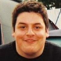 colonelD's avatar