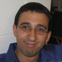 Joachim Weyl's avatar