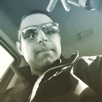 KushyBlunts's avatar