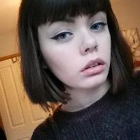 becca's avatar