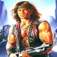 Oliverr's avatar