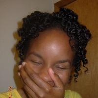 Antoinette Chambers's avatar