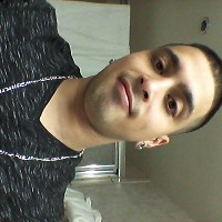 Christopher Montoya's avatar