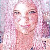Tamia C Timberlake's avatar
