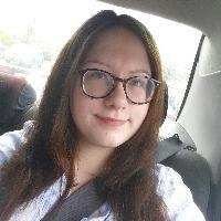 Kate's avatar