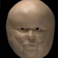 $$$.~\-/xXx\-/Co0lDuD3\-/xXx\-/~.$$$'s avatar