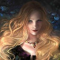 Lyra466's avatar