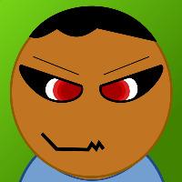 Lynn Alpron's avatar