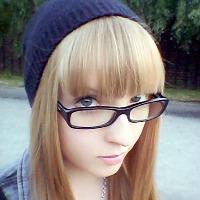 Madison's avatar