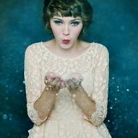 Jennifer's avatar
