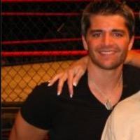 Ryan Proulx's avatar