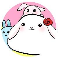 Mai H.'s avatar