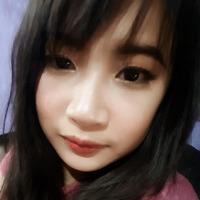 Mai Salcedo's avatar