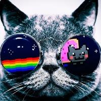 Robin Leigh's avatar