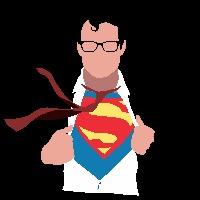 Nyl's avatar