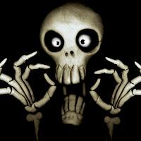 Scott Lugrin's avatar