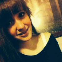 Mia's avatar